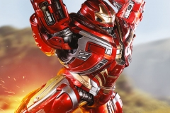 marvel-avengers-infinity-war-hulkbuster-statue-iron-studios-903590-11