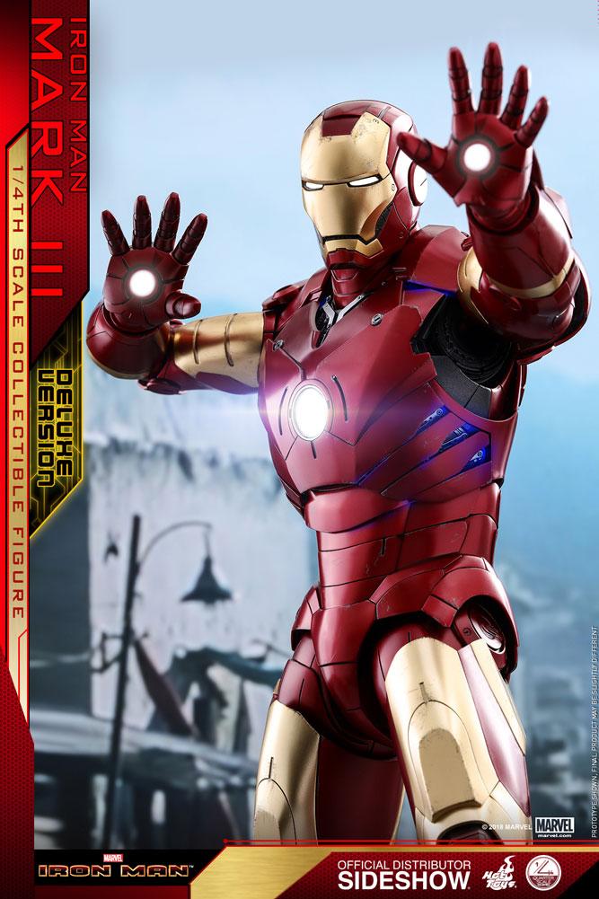 marvel-iron-man-mark-3-quarter-scale-figure-deluxe-version-hot-toys-903412-07