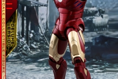 marvel-iron-man-mark-3-quarter-scale-figure-deluxe-version-hot-toys-903412-03