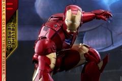 marvel-iron-man-mark-3-quarter-scale-figure-deluxe-version-hot-toys-903412-09