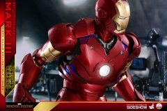 marvel-iron-man-mark-3-quarter-scale-figure-deluxe-version-hot-toys-903412-14