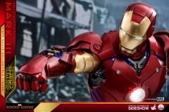 marvel-iron-man-mark-3-quarter-scale-figure-deluxe-version-hot-toys-903412-17