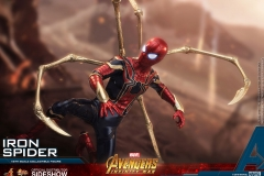 marvel-avengers-infinity-war-iron-spider-sixth-scale-hot-toys-903471-19