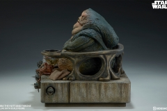 star-wars-jabba-the-hutt-and-throne-deluxe-sixth-scale-figure-sideshow-100410-12