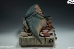 star-wars-jabba-the-hutt-and-throne-deluxe-sixth-scale-figure-sideshow-100410-15