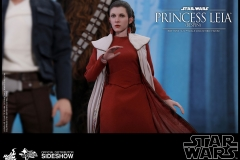 star-wars-princess-leia-bespin-sixth-scale-figure-hot-toys-903740-15