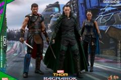 marvel-thor-ragnarok-loki-sixth-scale-figure-hot-toys-903106-06