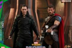 marvel-thor-ragnarok-loki-sixth-scale-figure-hot-toys-903106-08