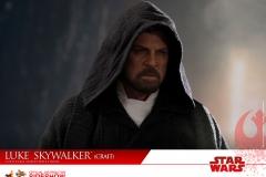 star-wars-luke-skywalker-crait-sixth-scale-figure-hot-toys-903743-12