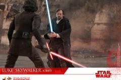 star-wars-luke-skywalker-crait-sixth-scale-figure-hot-toys-903743-17