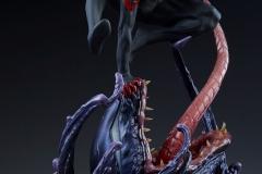 marvel-spider-man-miles-morales-premium-format-figure-sideshow-300554-05