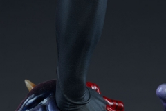 marvel-spider-man-miles-morales-premium-format-figure-sideshow-300554-19