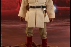 star-wars-obi-wan-kenobi-deluxe-version-sixth-scale-figure-hot-toys-903477-05