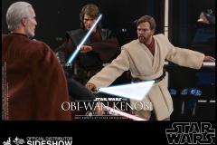 star-wars-obi-wan-kenobi-deluxe-version-sixth-scale-figure-hot-toys-903477-09
