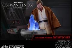 star-wars-obi-wan-kenobi-deluxe-version-sixth-scale-figure-hot-toys-903477-11