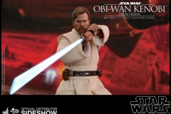 star-wars-obi-wan-kenobi-deluxe-version-sixth-scale-figure-hot-toys-903477-17