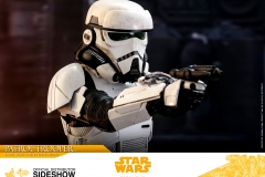 star-wars-solo-patrol-trooper-sixth-scale-figure-hot-toys-903646-16