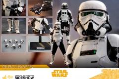 star-wars-solo-patrol-trooper-sixth-scale-figure-hot-toys-903646-17
