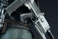 terminator-rebel-terminator-mythos-premium-format-figure-sideshow-300665-20