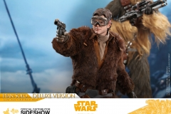 star-wars-solo-han-solo-deluxe-version-sixth-scale-figure-hot-toys-903610-02