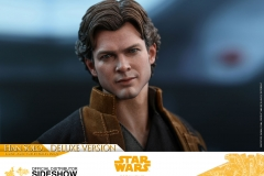 star-wars-solo-han-solo-deluxe-version-sixth-scale-figure-hot-toys-903610-03