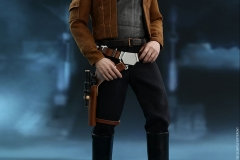 star-wars-solo-han-solo-deluxe-version-sixth-scale-figure-hot-toys-903610-04