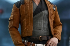 star-wars-solo-han-solo-deluxe-version-sixth-scale-figure-hot-toys-903610-05