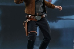 star-wars-solo-han-solo-deluxe-version-sixth-scale-figure-hot-toys-903610-07