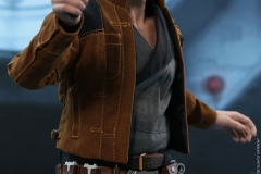 star-wars-solo-han-solo-deluxe-version-sixth-scale-figure-hot-toys-903610-08