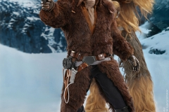 star-wars-solo-han-solo-deluxe-version-sixth-scale-figure-hot-toys-903610-14