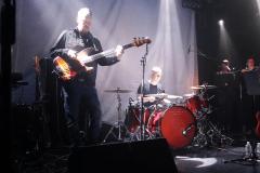 drumandbass2