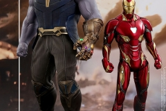 marvel-avengers-infinity-war-thanos-sixth-scale-figure-hot-toys-903429-05