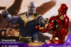 marvel-avengers-infinity-war-thanos-sixth-scale-figure-hot-toys-903429-06
