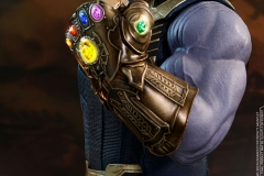 marvel-avengers-infinity-war-thanos-sixth-scale-figure-hot-toys-903429-16