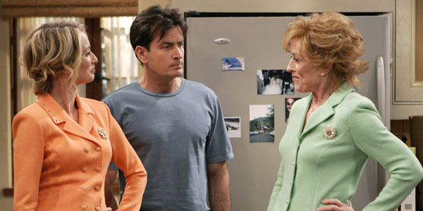 Image result for two and a half men season 4 episode 4