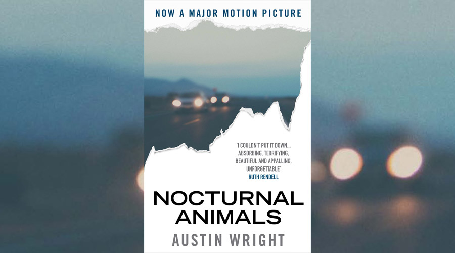 Image result for nocturnal animals book