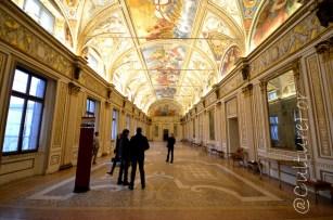 Palazzo Ducale @Mantova _ www.culturefor.com-13