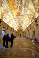 Palazzo Ducale @Mantova _ www.culturefor.com-14