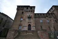 Palazzo Ducale @Mantova _ www.culturefor.com-8