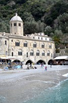 Abbazia di San Fruttuoso @Liguria _ www.culturefor.com-4
