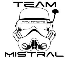 Team Mistral
