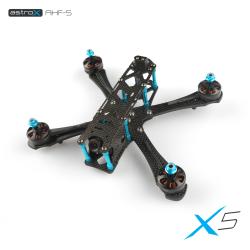 AstroX X5 SV