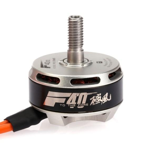 Acheter T-Motor F40 III
