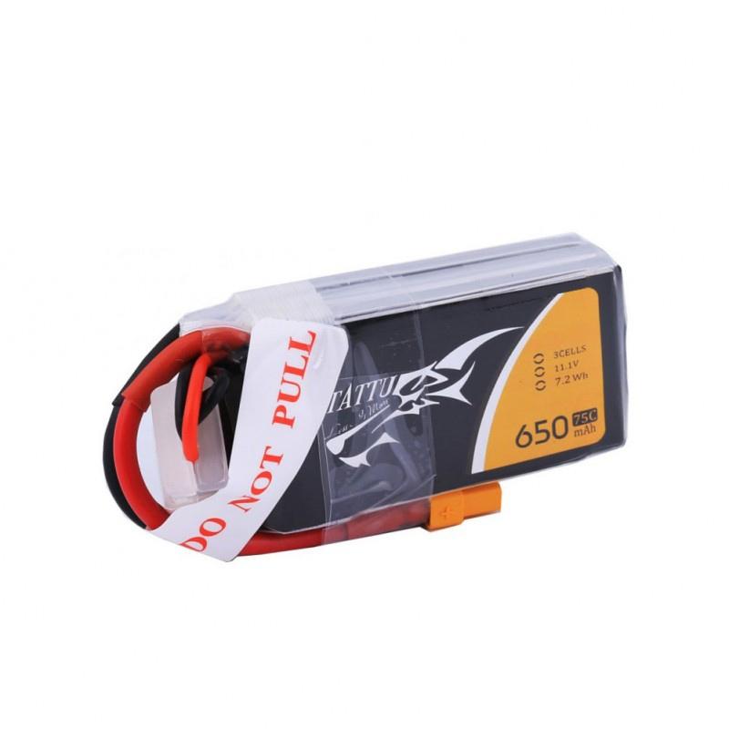 tattu_3S_batterie-lipo-650mah