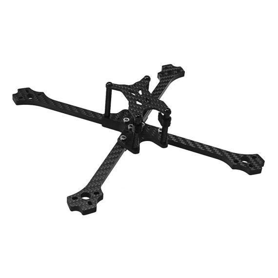 Drone Enduro W200