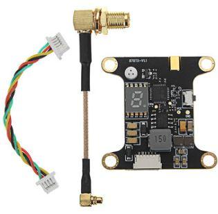 drone FPV pour débutant