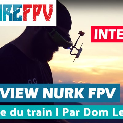 NURK FPV