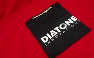 Diatone Mamba