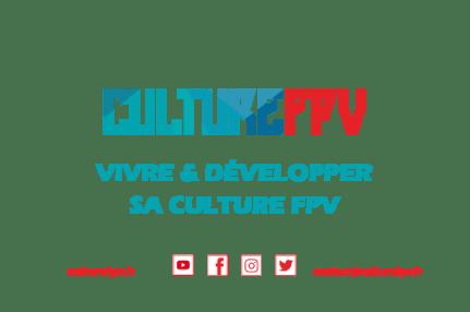 Maker faire Lille 2019 - Com print