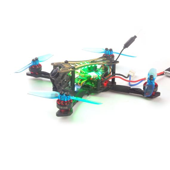 Eachine Novice 2
